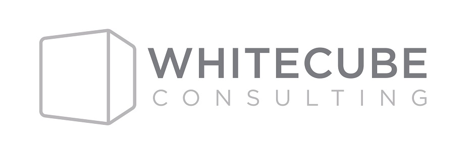 WHITE CUBE CONSULTING