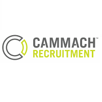 Cammach Recruitment