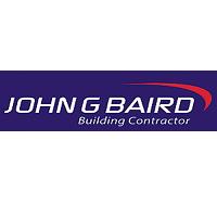 John G Baird Logo
