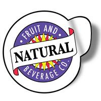 nfbc logo