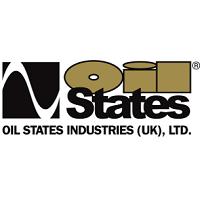 Oilstates logo