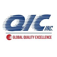 QIC Inc