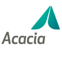acacia-facilities-management