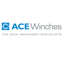 Ace Winches