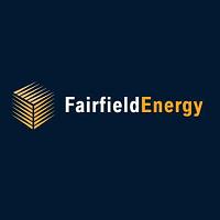 Fairfield Energy