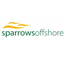 Sparrows Offshore