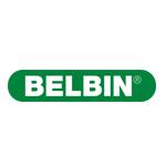 Belbin-logo-150x150