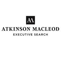 ATKINSON MACLEOD LOGO
