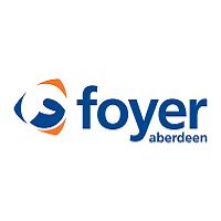 Aberdeen Foyer Logo