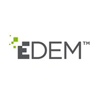edem-simulation