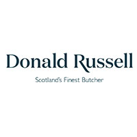 donald-russell-white-cube-consulting