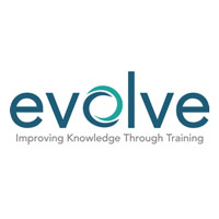 evolve-training-logo