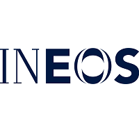 Ineos Energy
